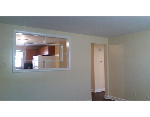 80 Palmer Street 4, Quincy, MA 02169