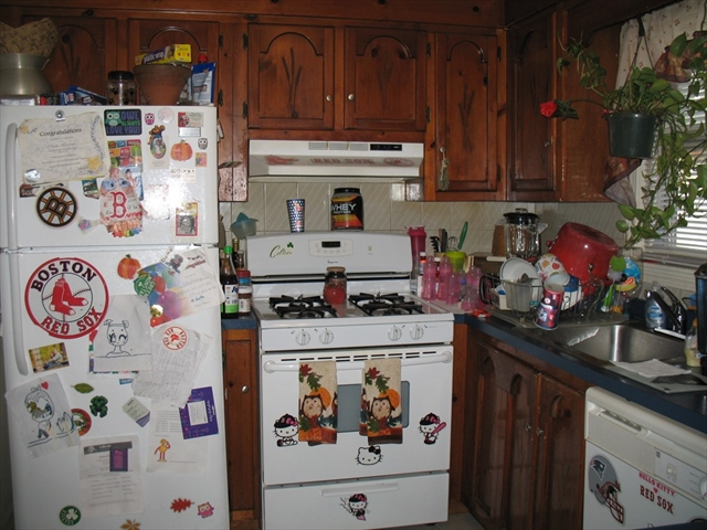 Photo #3 of Listing 48 Mount Hope