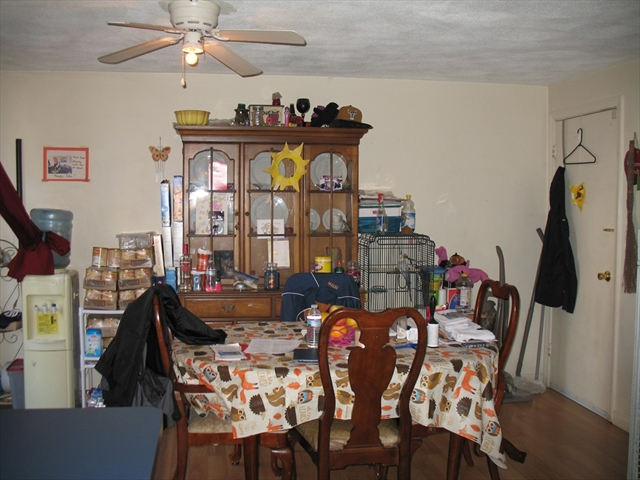 Photo #5 of Listing 48 Mount Hope