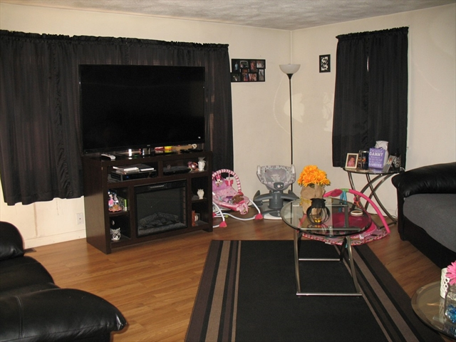 Photo #6 of Listing 48 Mount Hope