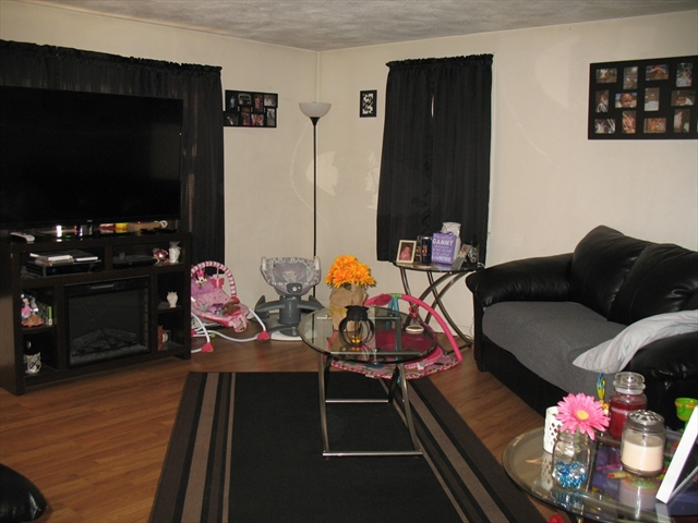 Photo #8 of Listing 48 Mount Hope