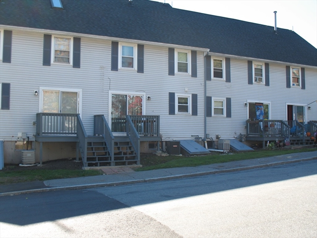 Photo #17 of Listing 48 Mount Hope
