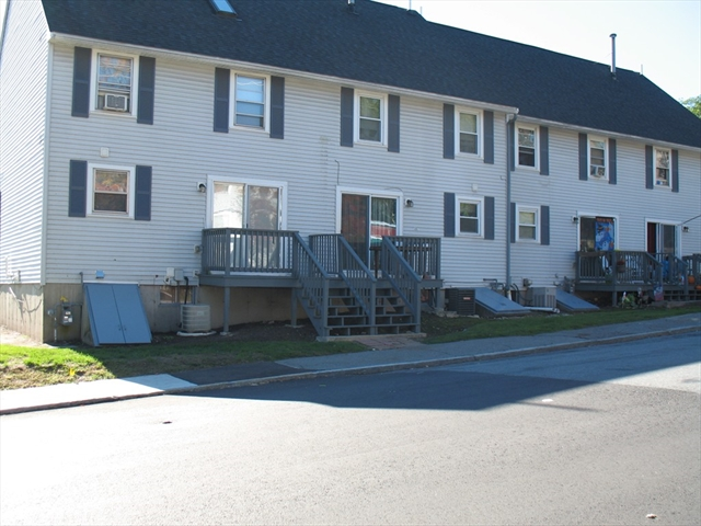 Photo #18 of Listing 48 Mount Hope