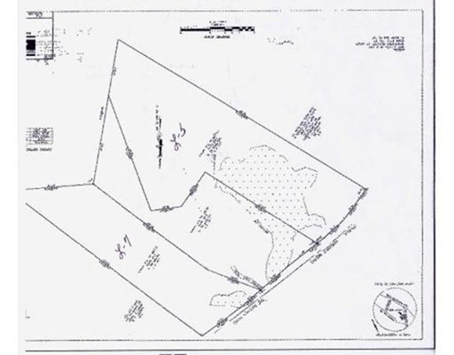 Land for Sale at 16 Birches Road Hubbardston, 01452 United States