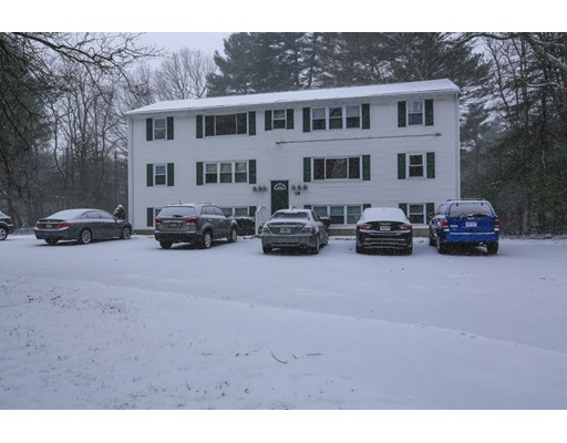 19 Hill St 18, Norton, MA 02766