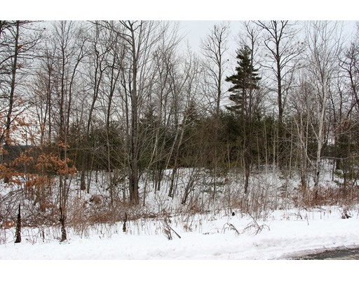 Land for Sale at Long Hill Road Hollis, New Hampshire 03049 United States