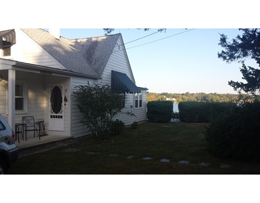 Additional photo for property listing at 206 Cadmans Neck Road  Westport, Massachusetts 02790 United States