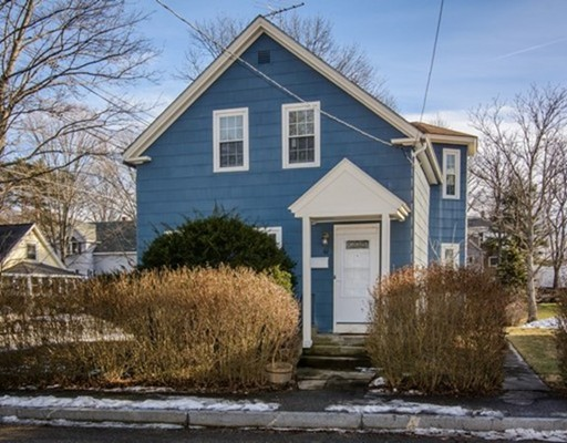62 Water Street, Westborough, MA 01581