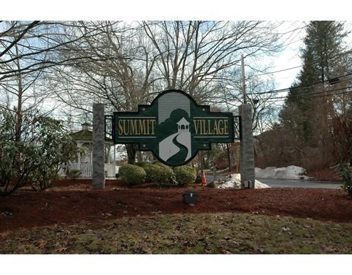Casa Unifamiliar por un Alquiler en 303 Gazebo Circle Reading, Massachusetts 01867 Estados Unidos
