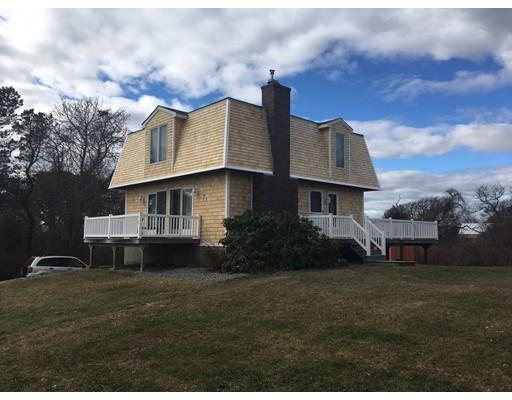 Additional photo for property listing at 71 3rd Street  Westport, Massachusetts 02790 Estados Unidos