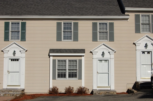 197 High Street, Andover, MA, 01810 Primary Photo