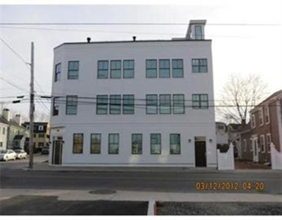 Property for sale at 94 Water Unit: 3, Newburyport,  MA 01950