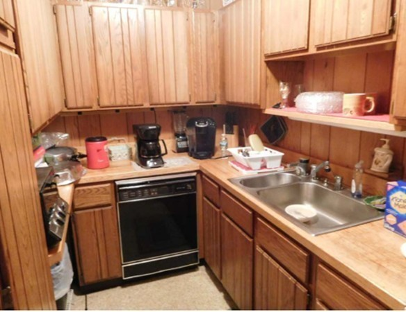 Photo #13 of Listing 777 Quequechan