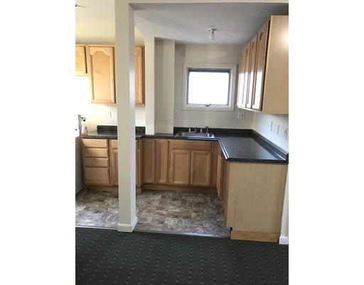 Single Family Home for Rent at 22 emmons Franklin, Massachusetts 02038 United States