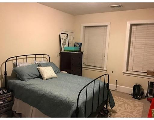 Additional photo for property listing at 7 Columbus Sq.  波士顿, 马萨诸塞州 02116 美国