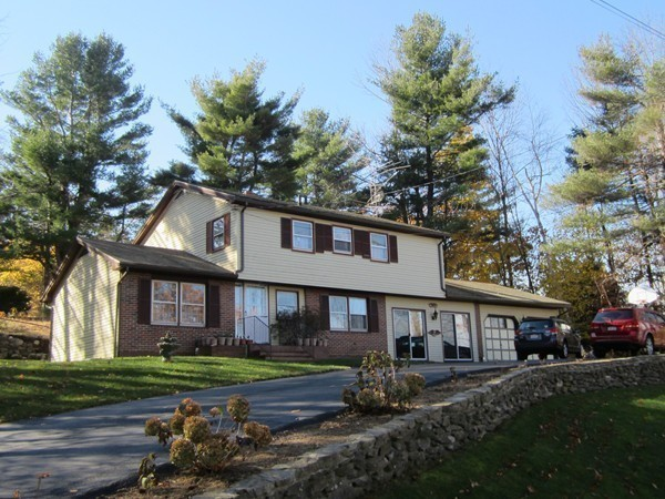 Photo #1 of Listing 93 JACKSON HILL ROAD