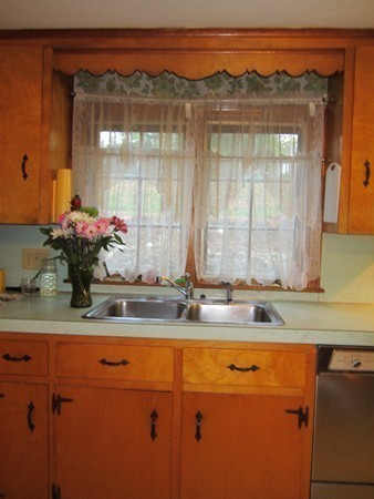 Photo #5 of Listing 93 JACKSON HILL ROAD