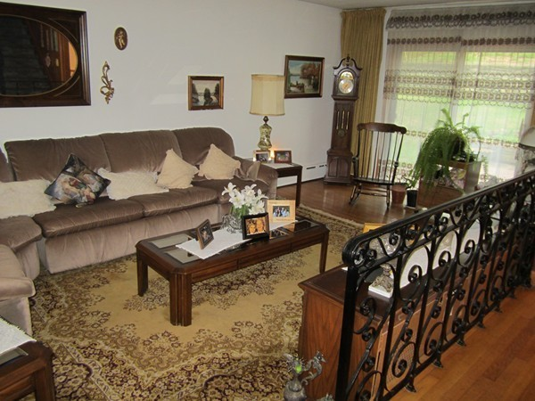 Photo #8 of Listing 93 JACKSON HILL ROAD