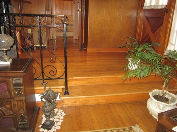 Photo #9 of Listing 93 JACKSON HILL ROAD