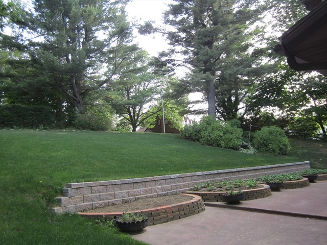 Photo #12 of Listing 93 JACKSON HILL ROAD