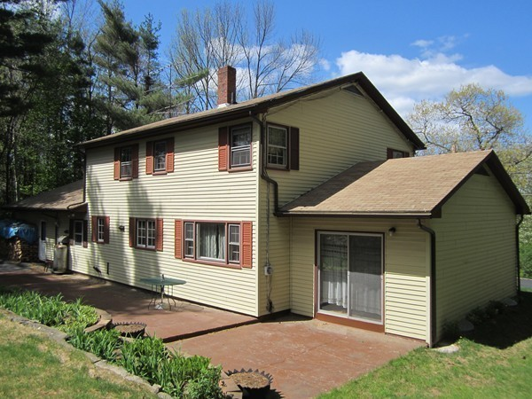 Photo #13 of Listing 93 JACKSON HILL ROAD