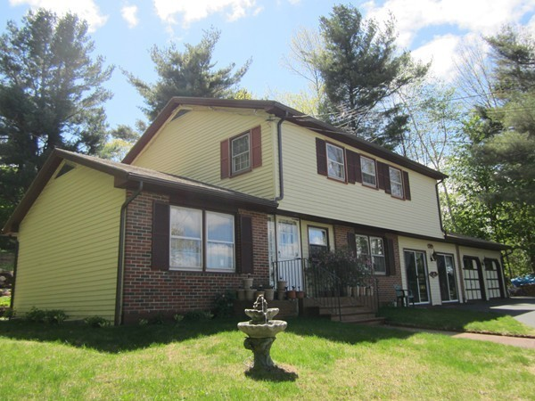 Photo #14 of Listing 93 JACKSON HILL ROAD