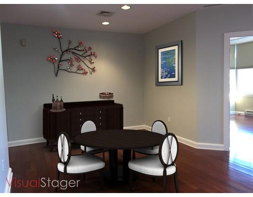 Additional photo for property listing at 99 Florence  Newton, Massachusetts 02467 United States