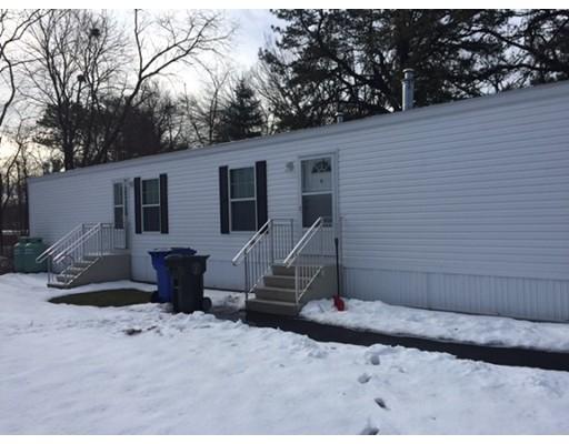 独户住宅 为 销售 在 53 Norwich Place Londonderry, 新罕布什尔州 03053 美国