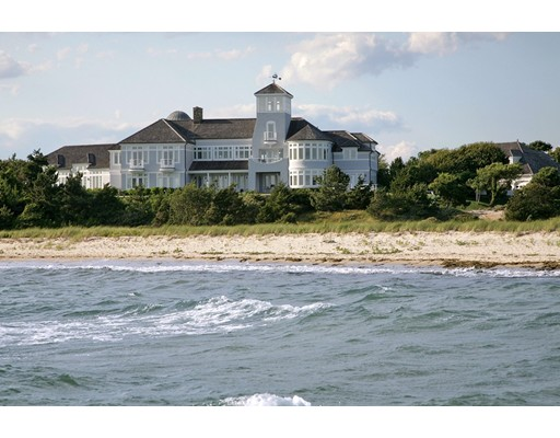 Single Family Home for Sale at 251 Green Dunes Drive Barnstable, 02672 United States