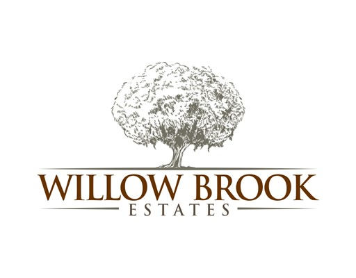 Lot 3 Willow Brook Lane, Wilbraham, MA 01095