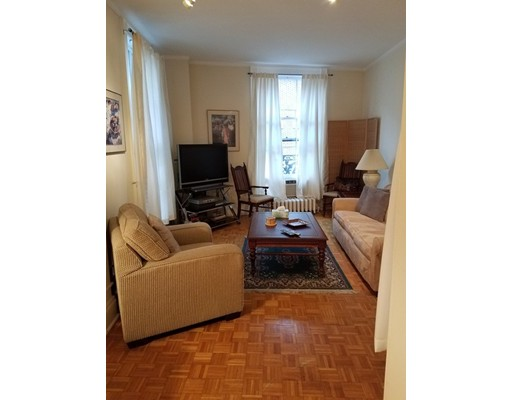 Additional photo for property listing at 21 Beacon Street  Boston, Massachusetts 02108 United States