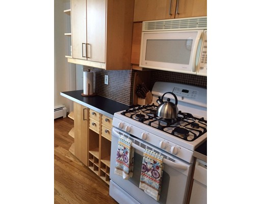 Additional photo for property listing at 764 Cambridge Street  Cambridge, Massachusetts 02141 Estados Unidos