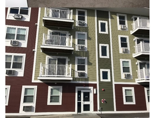 Additional photo for property listing at 275 West Main  Marlborough, Massachusetts 01752 Estados Unidos