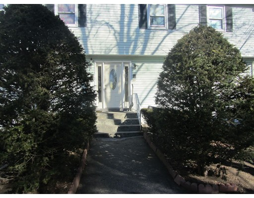 Additional photo for property listing at 48 Howe  Framingham, Massachusetts 01701 United States