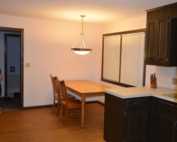 Photo #7 of Listing 625 Converse ST.