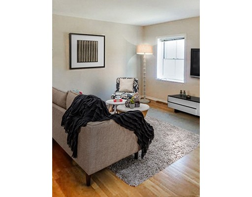 Additional photo for property listing at 27 Bowdoin Street  Boston, Massachusetts 02114 United States