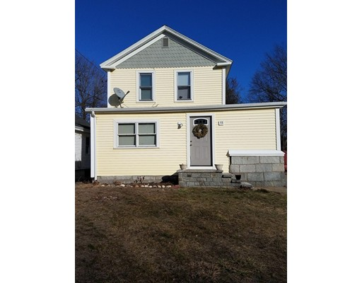 53 Mission Rd, Chelmsford, MA 01863