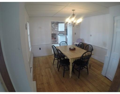 43 Beechwood Rd, Barnstable, MA, 02632