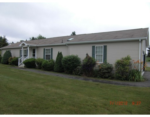 202  Amber Rd,  Middleboro, MA