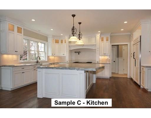 独户住宅 为 销售 在 2 Mariella Estates 坎墩, 02021 美国
