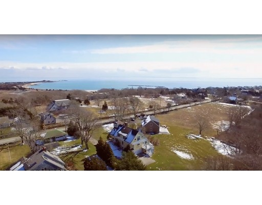178  Smith Neck Road,  Dartmouth, MA