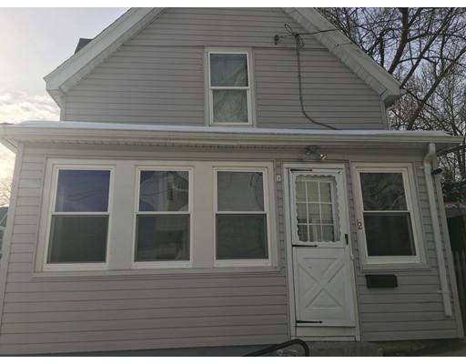 12 Auburn Ct, Malden, MA 02148