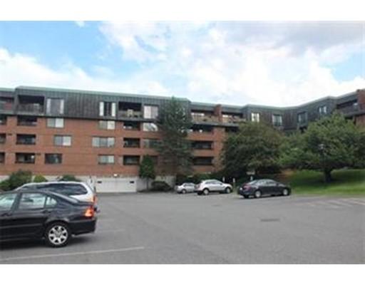 Additional photo for property listing at 402 Paradise Road  Swampscott, Massachusetts 01907 United States