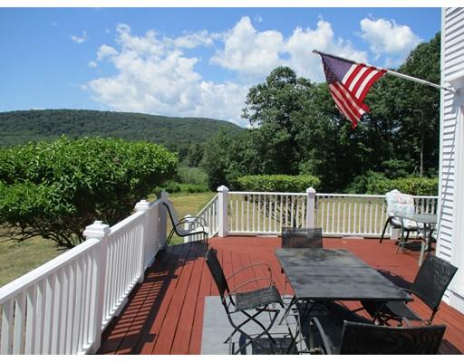 Additional photo for property listing at 70 Montague road 70 Montague road Westhampton, Massachusetts 01027 États-Unis