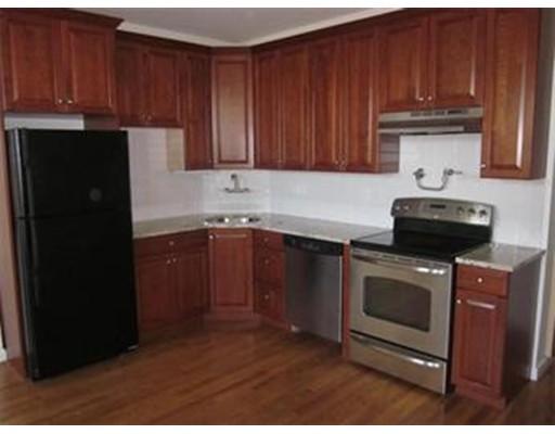 Single Family Home for Rent at 483 Beacon Street Boston, Massachusetts 02115 United States