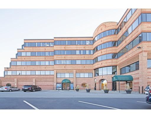 Commercial for Sale at 233 Needham Street Newton, Massachusetts 02464 United States