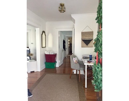 Additional photo for property listing at 37 Summer Street  Boston, Massachusetts 02132 Estados Unidos