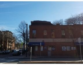 770 Tremont Street, Boston, MA 02118