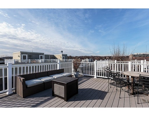 Condominium for Sale at 28 Stedman Street Boston, Massachusetts 02130 United States