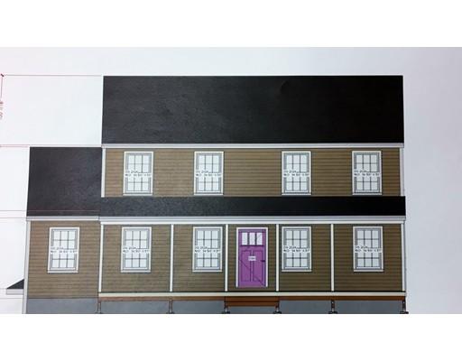 Casa Unifamiliar por un Venta en 187 Newell Hill Road Sterling, Massachusetts 01564 Estados Unidos